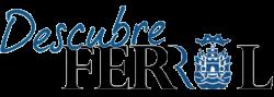Descubre Ferrol